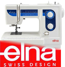 Elna Products