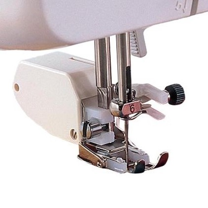 Walking Foot Brother F050 Brother Sew Compare