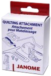 Quilting Attachment Set - 200100007