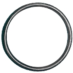 Rubber Drive Belt
