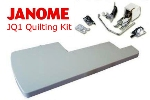 Quilting Kit - JQ1
