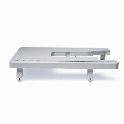 Wide Table - WT13