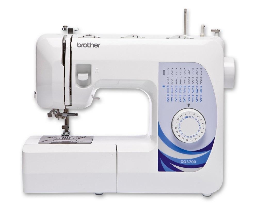 elna sewing machine walking foot