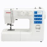 Janome XR-23 Sewing Machine