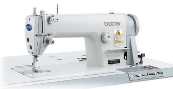 Straight Stitch S40A40 Cw Clutch Motor Brother Sew Compare Custom Straight Stitch Sewing Machine