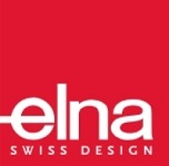Elna Sewing & Quilting Machines