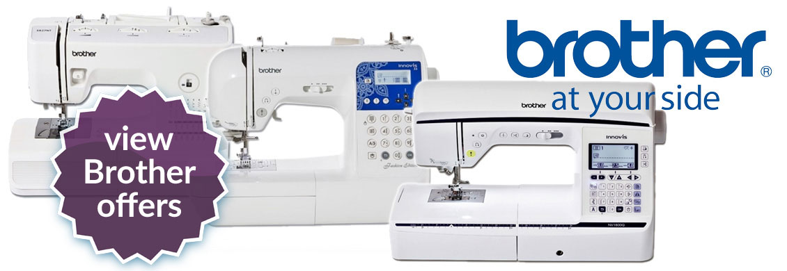 Compare Sewing Machines Sew Compare Sewing Shop Cool Compare Sewing Machines