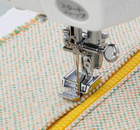 Elna Feet Guides Sew Compare Sewing Shop Custom Elna Walking Foot Sewing Machine