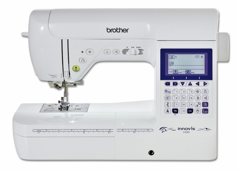 Compare Sewing Machines Sew Compare Sewing Shop Amazing Compare Sewing Machines