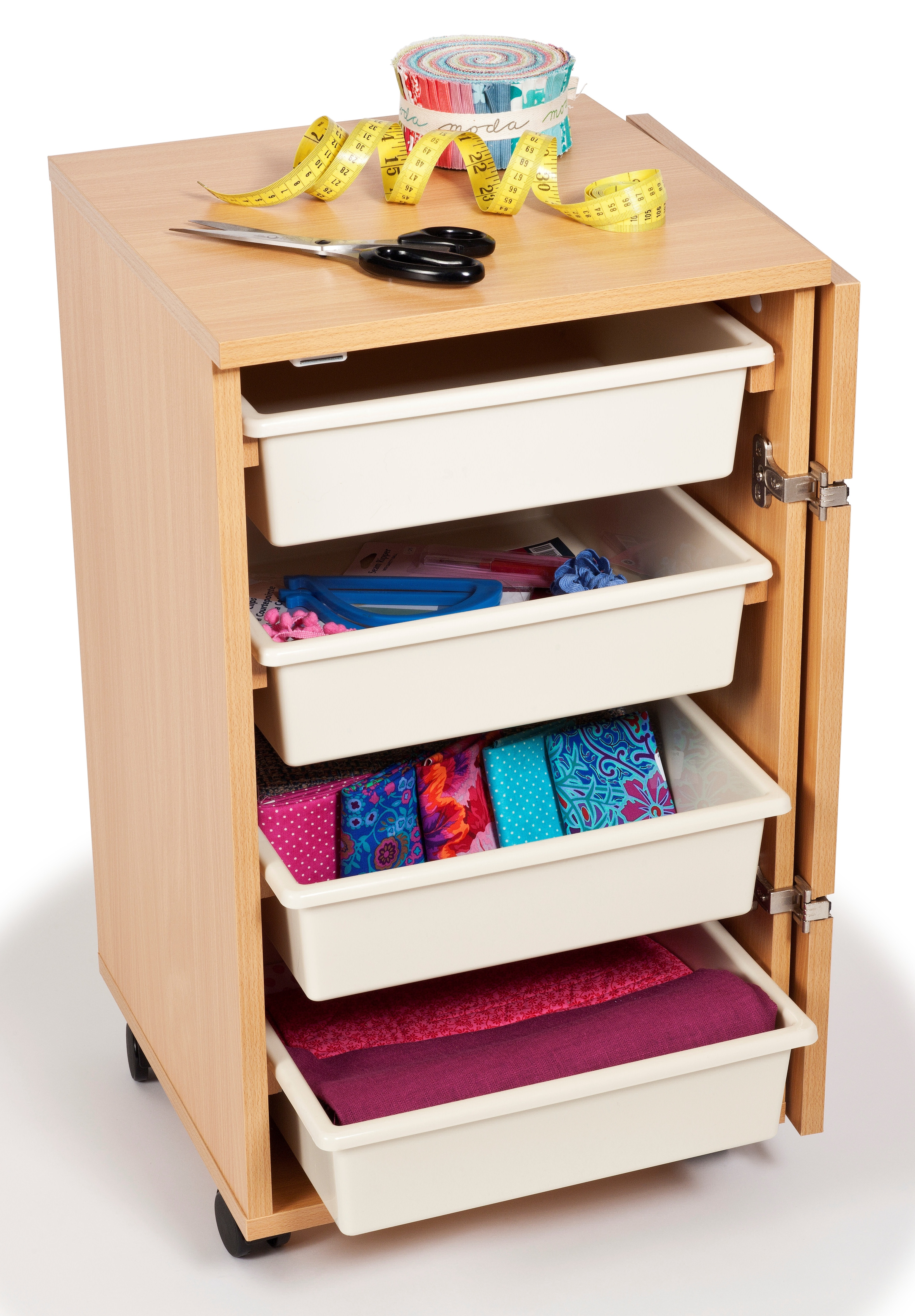 Horn Rolla Storage 906 Horn Sew Compare Sewing Shop