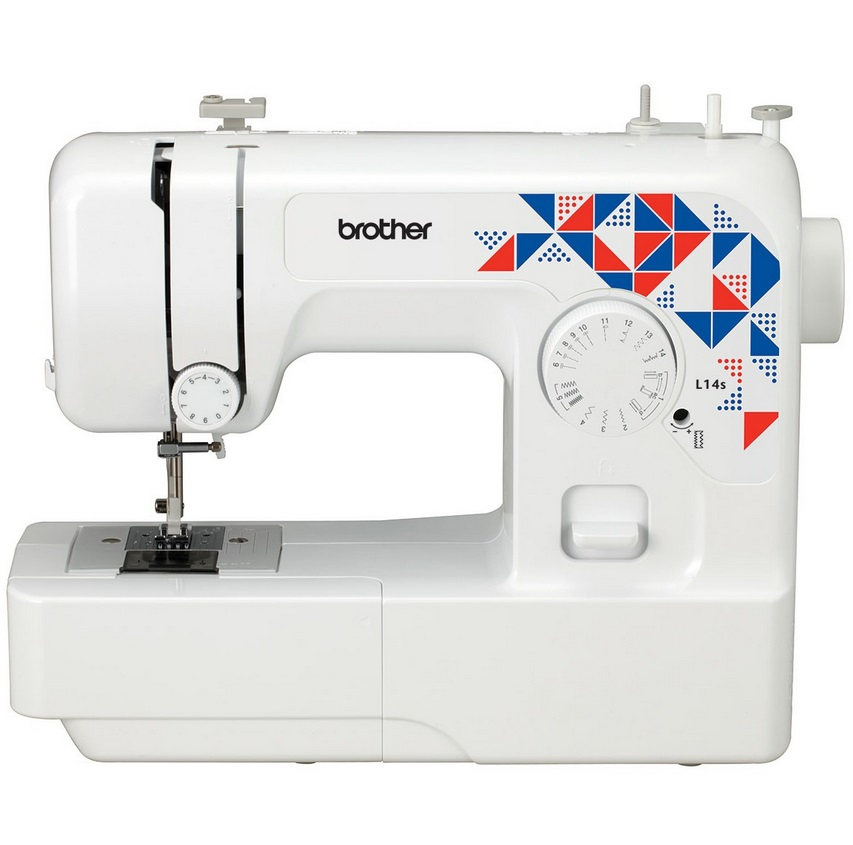 Brother Sewing Sew Compare Sewing Shop New Brother 17 Stitch Sewing Machine