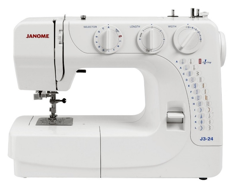 Janome Sewing Sew Compare Sewing Shop Simple Janome 525s Sewing Machine Review